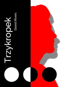 Polska okladka
